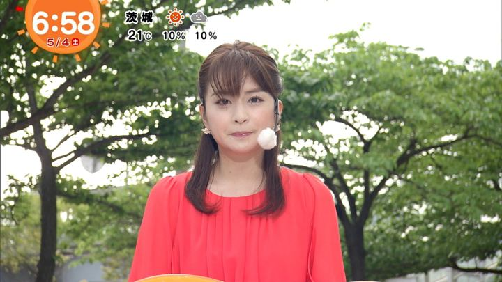 2019年05月04日沖田愛加の画像08枚目