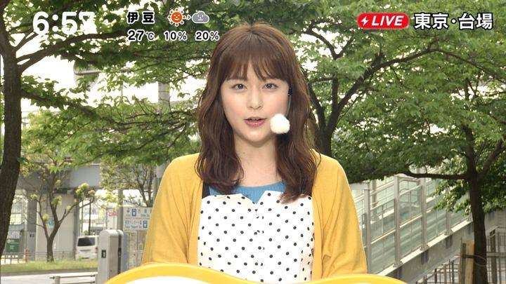 2019年05月11日沖田愛加の画像06枚目