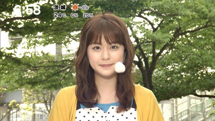 2019年05月11日沖田愛加の画像07枚目