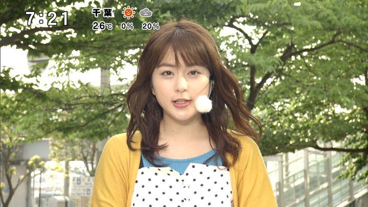 2019年05月11日沖田愛加の画像08枚目