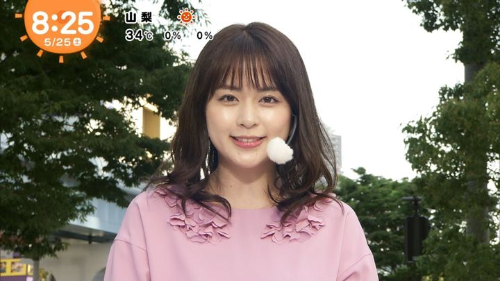 2019年05月25日沖田愛加の画像15枚目