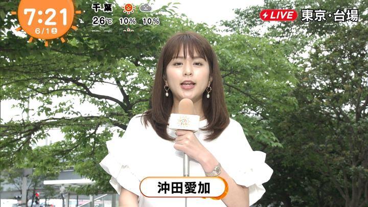 2019年06月01日沖田愛加の画像09枚目