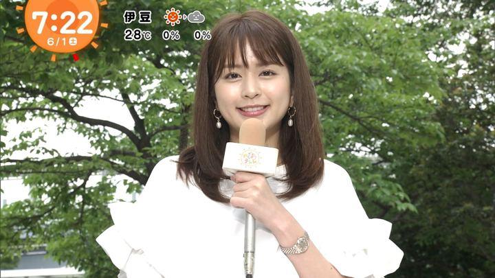 2019年06月01日沖田愛加の画像12枚目