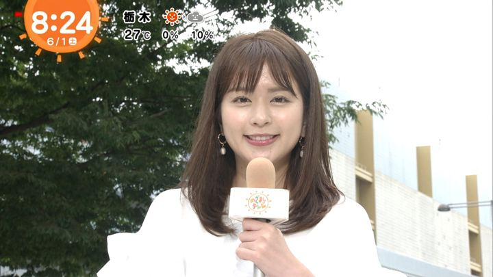 2019年06月01日沖田愛加の画像16枚目