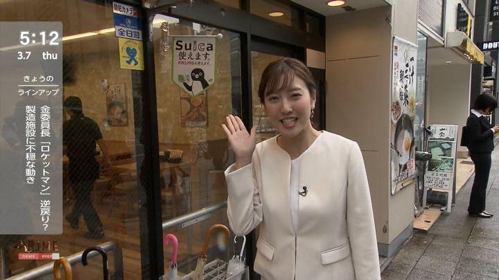 2019年03月07日小澤陽子の画像01枚目