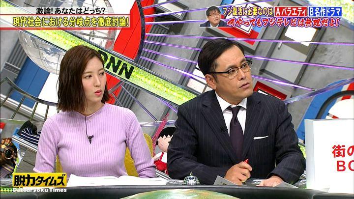 2019年03月08日小澤陽子の画像08枚目