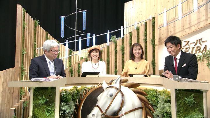 2019年03月17日小澤陽子の画像07枚目