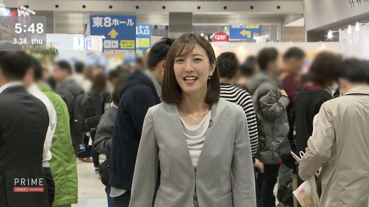 2019年03月28日小澤陽子の画像07枚目