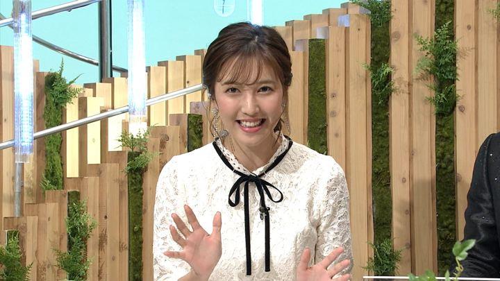2019年03月30日小澤陽子の画像04枚目