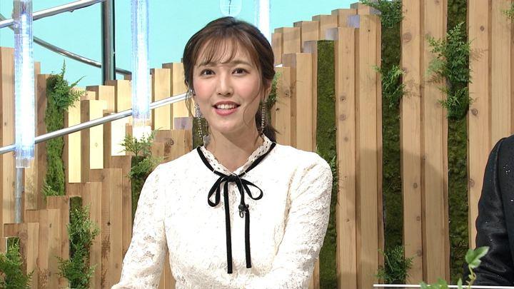 2019年03月30日小澤陽子の画像05枚目