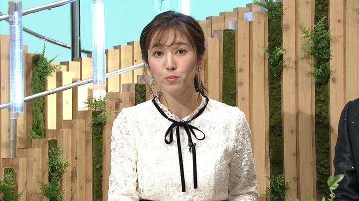 2019年03月30日小澤陽子の画像06枚目