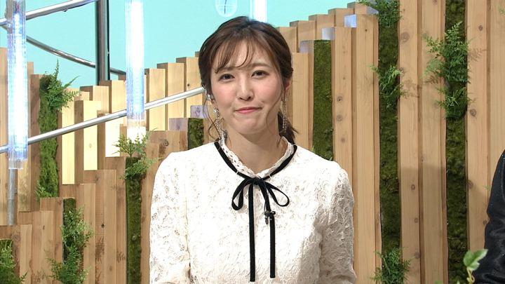 2019年03月30日小澤陽子の画像11枚目