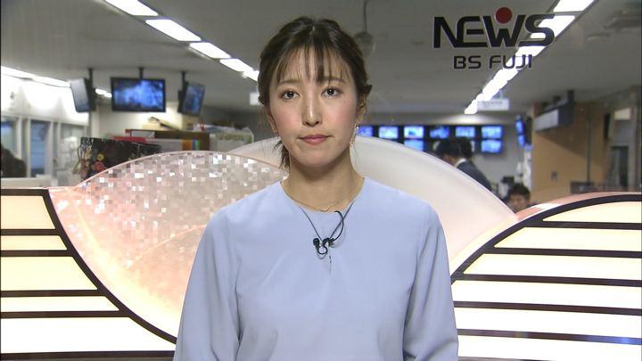 2019年04月03日小澤陽子の画像04枚目