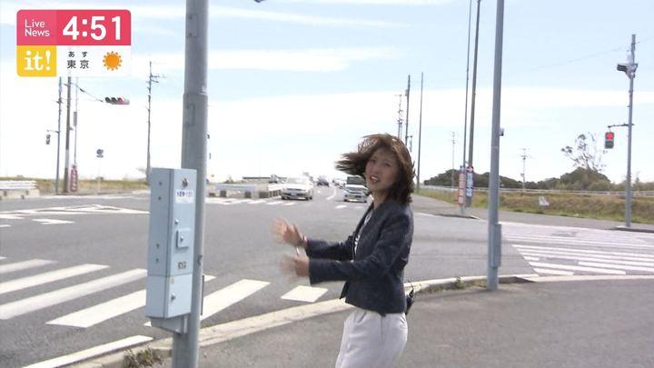 2019年04月05日小澤陽子の画像01枚目