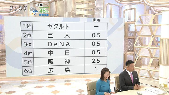 2019年04月14日小澤陽子の画像03枚目