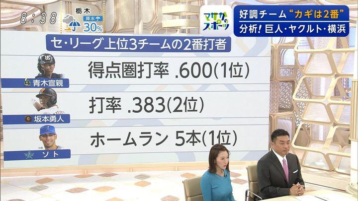 2019年04月14日小澤陽子の画像06枚目