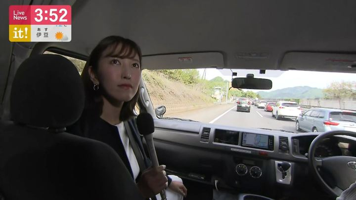 2019年05月03日小澤陽子の画像01枚目