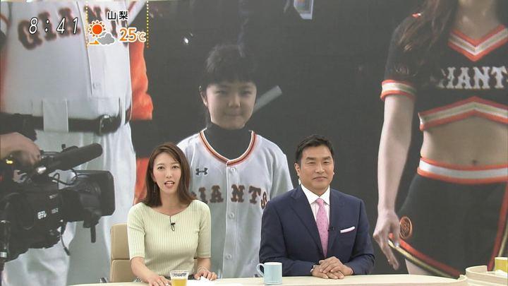 2019年05月05日小澤陽子の画像11枚目