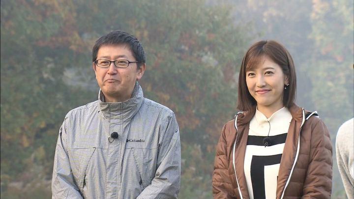 2019年05月05日小澤陽子の画像21枚目