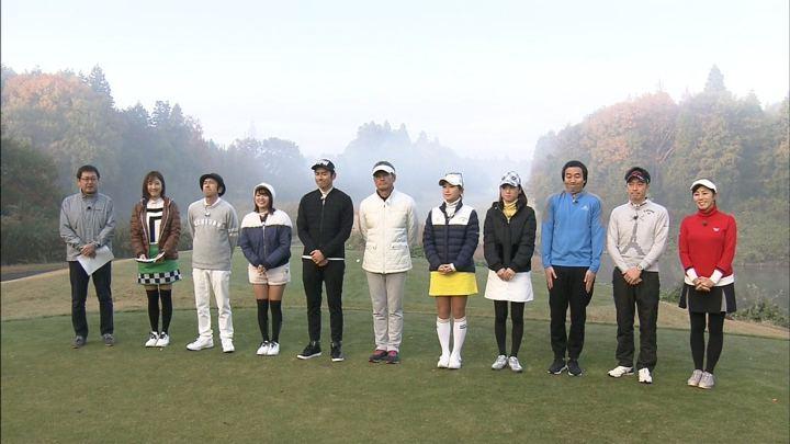 2019年05月05日小澤陽子の画像22枚目