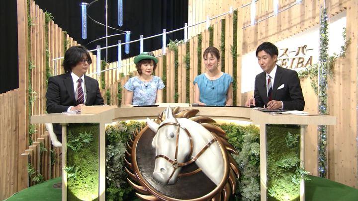 2019年05月12日小澤陽子の画像13枚目