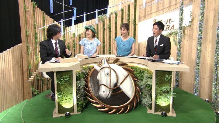 2019年05月12日小澤陽子の画像14枚目