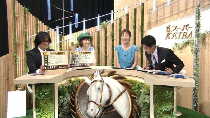 2019年05月12日小澤陽子の画像15枚目
