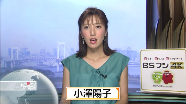 2019年05月26日小澤陽子の画像11枚目