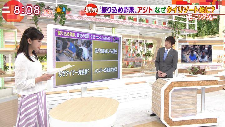 2019年04月01日斎藤ちはるの画像11枚目
