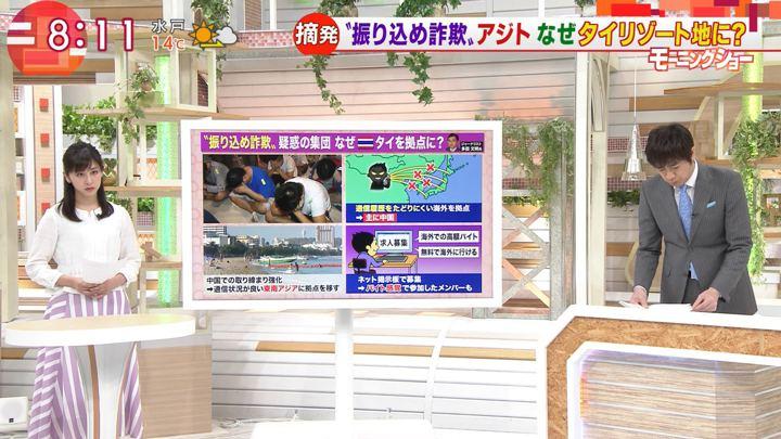 2019年04月01日斎藤ちはるの画像12枚目