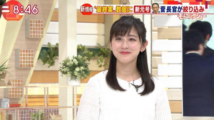 2019年04月01日斎藤ちはるの画像13枚目