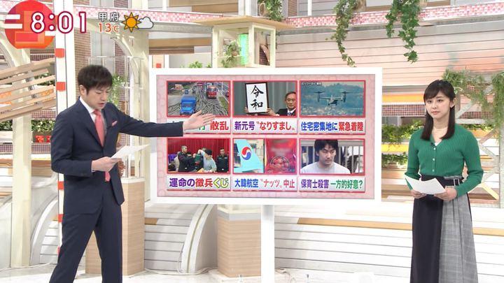 2019年04月02日斎藤ちはるの画像04枚目
