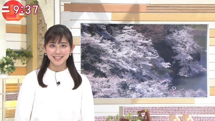 2019年04月03日斎藤ちはるの画像31枚目