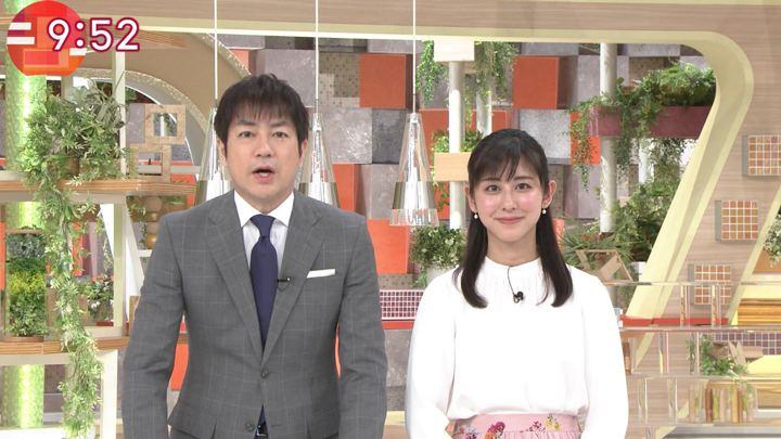 2019年04月03日斎藤ちはるの画像36枚目