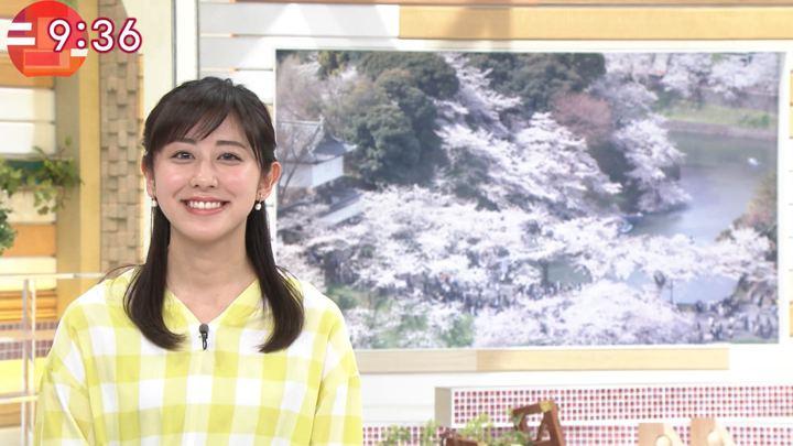 2019年04月05日斎藤ちはるの画像15枚目