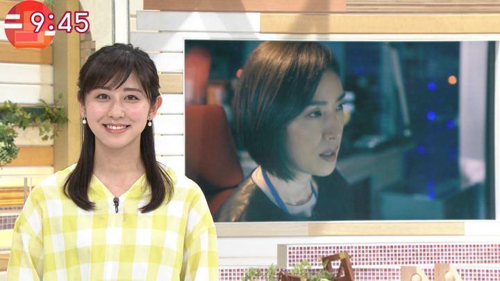 2019年04月05日斎藤ちはるの画像18枚目