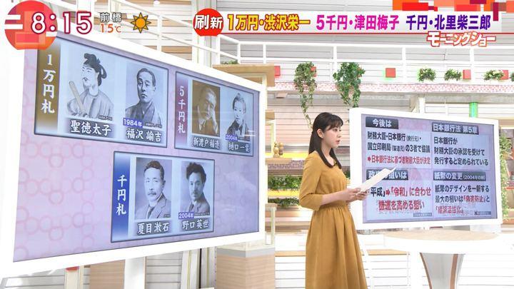 2019年04月09日斎藤ちはるの画像10枚目