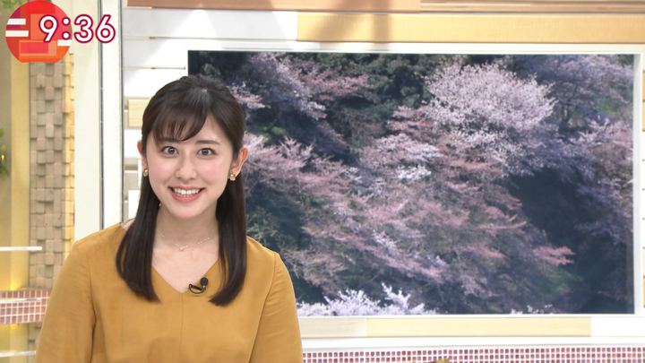 2019年04月09日斎藤ちはるの画像32枚目