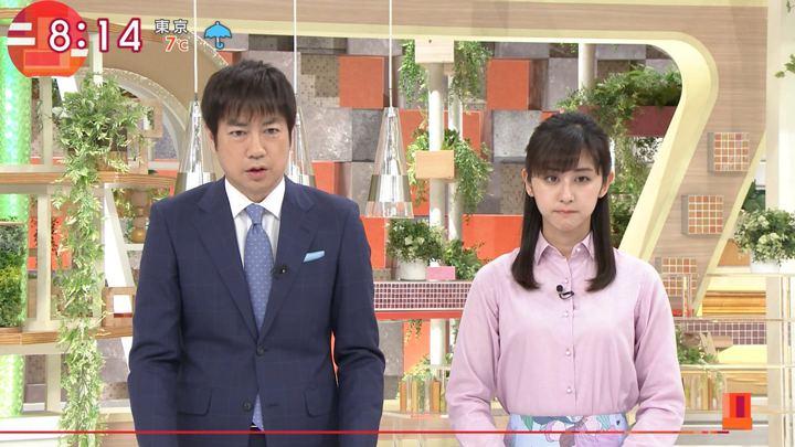 2019年04月10日斎藤ちはるの画像04枚目