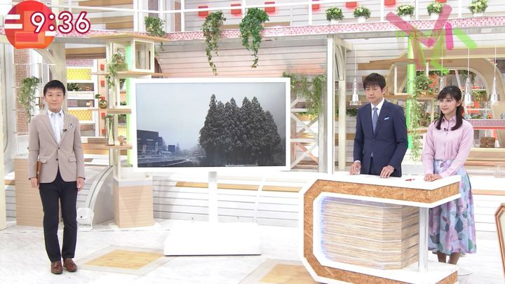 2019年04月10日斎藤ちはるの画像39枚目