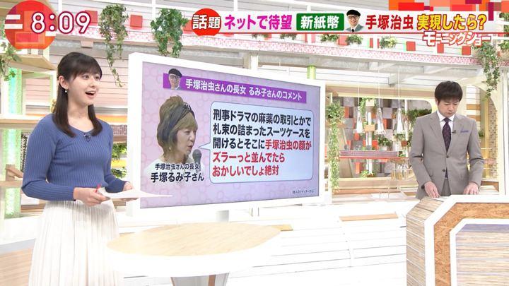 2019年04月11日斎藤ちはるの画像09枚目
