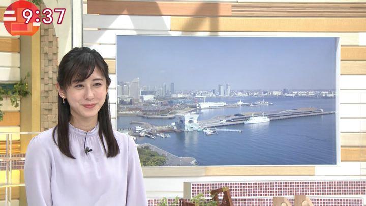 2019年04月15日斎藤ちはるの画像14枚目
