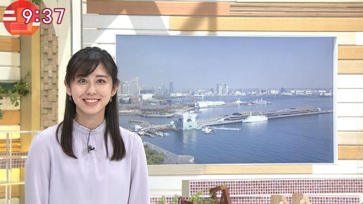 2019年04月15日斎藤ちはるの画像15枚目