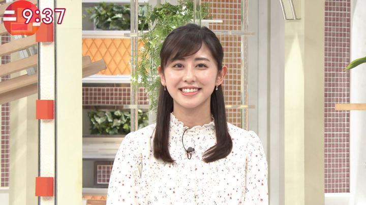 2019年04月17日斎藤ちはるの画像43枚目
