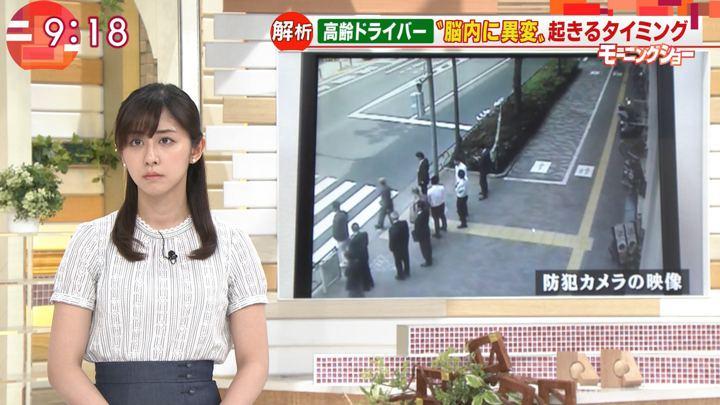 2019年04月25日斎藤ちはるの画像02枚目