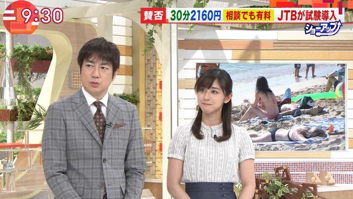 2019年04月25日斎藤ちはるの画像04枚目
