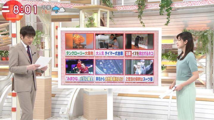 2019年04月26日斎藤ちはるの画像02枚目