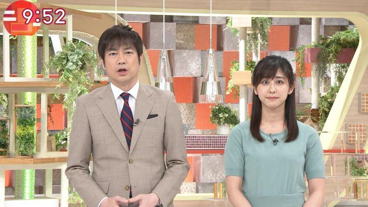 2019年04月26日斎藤ちはるの画像26枚目
