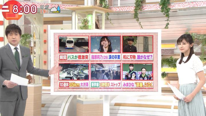 2019年04月29日斎藤ちはるの画像02枚目