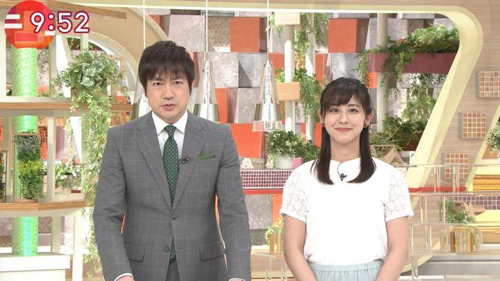 2019年04月29日斎藤ちはるの画像28枚目